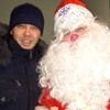 Александр, 30, г.Кодинск