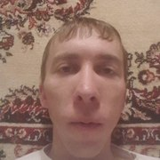 Виктор 33 года (Близнецы) хочет познакомиться в Уштобе