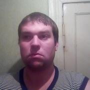 Вадим 31 Белгород