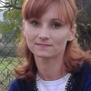 Vіta, 36, Baryshivka