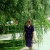 Елена, 61, г.Отрадное