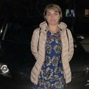 Юлия, 39, г.Невинномысск