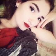 Яна, 19, г.Орша