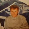 Сергей, 62, г.Акутиха