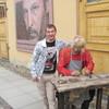 Степан, 28, г.Бендеры