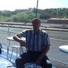 Алекс, 48, г.Лысково