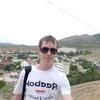 Анатолий, 30, г.Уфа