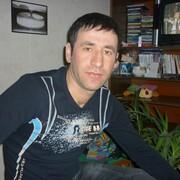 Давоан Кулов, 38, г.Красногорск