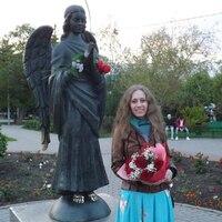 наталия, 43 года, Лев, Москва