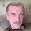 Анатолий, 60, г.Выборг