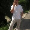 Олег, 34, г.Немиров