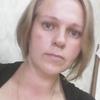 Татьяна, 36, г.Вологда