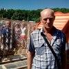 Юрий, 51, г.Брянск