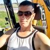 Алексей Втулкин, 32, г.Астана
