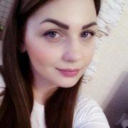 Милена, 25, г.Славянск-на-Кубани