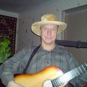 Сергей Краснов 57 лет (Весы) хочет познакомиться в Йошкаре-Оле