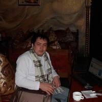 Elmurod Assqarov, 24 года, Рыбы, Раменское
