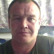 евгений, 42, г.Сыктывкар