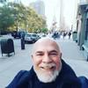 harryfreddie, 62, г.Лос-Анджелес