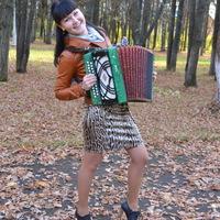 Екатерина, 30 лет, Водолей, Самара