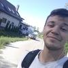 Alex, 20, г.Хайнувка