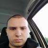 Егор Филимонов, 20, г.Набережные Челны