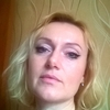 Дульсинея, 43, г.Тамбов