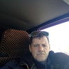 Дмитрий, 44, г.Далматово