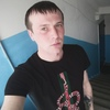 Александр, 29, г.Ртищево