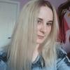 Наташа, 27, г.Могилёв