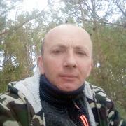 Михайло Захарчук 51 Хмельницкий