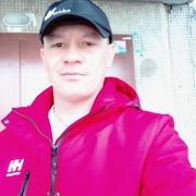 Дмитрий 39 Камышин