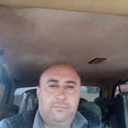 Zahid 38 Ахтубинск