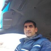zohir 45 Душанбе