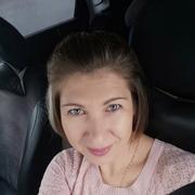 Елена 27 лет (Водолей) Заполярный (Ямало-Ненецкий АО)