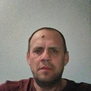 эдуард 32 Новосибирск