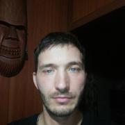 Роман 41 Владивосток