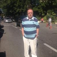 Юрий, 69 лет, Весы, Сочи
