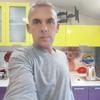 Геннадий, 36, г.Белгород