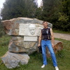 Дима, 46, г.Минск