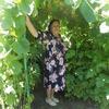 Нина, 73, г.Задонск