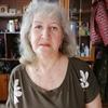 Лариса, 57, г.Йошкар-Ола