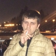 akaki, 30, г.Тбилиси