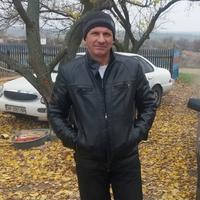 олег, 56 лет, Скорпион, Запорожье