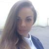 Анастасия, 36, г.Киев