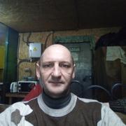 Эдуард, 44, г.Тулун