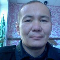 Пётр, 47 лет, Дева, Ангарск