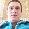Женя, 29, г.Гродно
