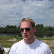 Артем, 34 года, Телец