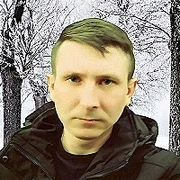 Александр, 27, г.Саранск